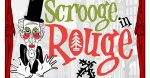 Audition for Scrooge in Rouge