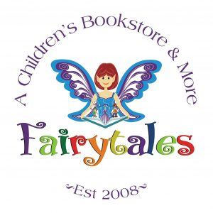 Fairytales Bookstore & More