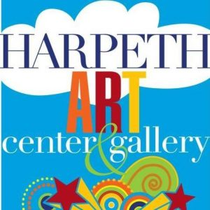 Harpeth Art Center and Gallery