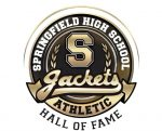 Springfield High School Athletic Hall of Fame Banquet