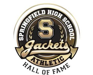 Springfield High School Athletic Hall of Fame Banq...