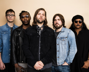 CANCELLED - Welshly Arms