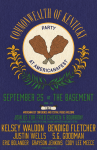 Commonwealth of Kentucky at AMERICANAFEST®
