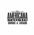 AMERICANAFEST® |  The Official Viewing Party of the 20th Annual Americana Honors & Awards