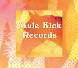 AMERICANAFEST® | Mule Kick Records Rock and Roll Brunch