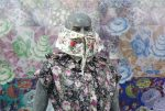 Pattern Recognition: Works by Margaret Hull