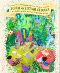 Southern Festival of Books