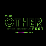 The Other Fest