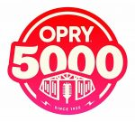 Grand Ole Opry: 5,000th Broadcast