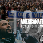 AMERICANAFEST® | The Songs of 1971