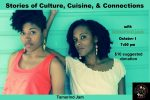 GEC BLACK ARTS IN AMERICA PROJECT PRESENTS: AN EVENING WITH TAMARIND JAM