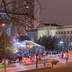 Christmas Lights Carriage Rides: Private Narrated ...