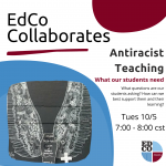 Collaborates Call: What Your Students Need