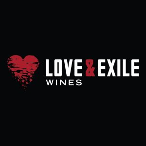 Love + Exile Winery & Bar
