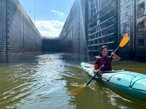 Chattanooga Guided Adventures