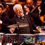 Jazz on The Move: The Life and Music of Tito Puente