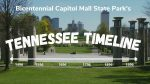 Tennessee Timeline Festival