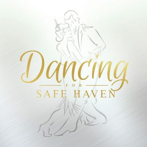 12th Annual Dancing for Safe Haven