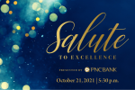 Salute to Excellence Nonprofit Awards