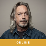 Live at the Hall Online: Jim Lauderdale