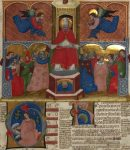 Curator's Perspective: Art and Learning in Medieval Bologna