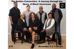 The Settles Connection: A Journey through the Music of Black America