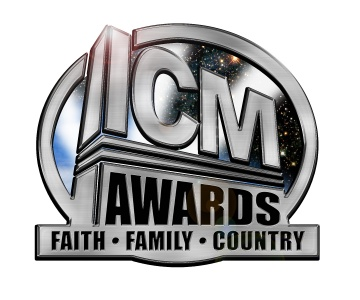 ICM Awards Association