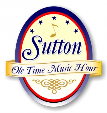 sutton_ole_time_music_hour_logo