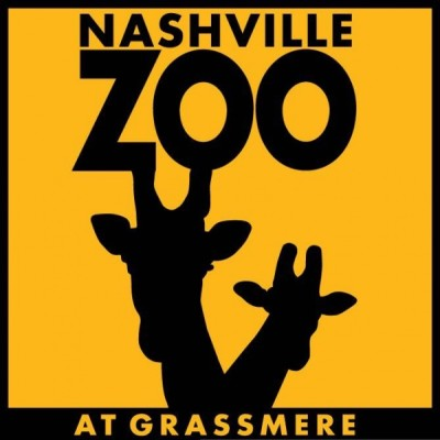 Visit the Nashville Zoo