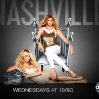 Nashville, The TV Show Bus Tour