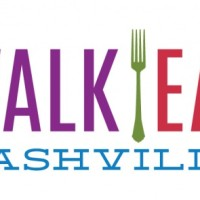East Nashville Walking Food Tour
