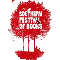 27th annual Southern Festival of Books