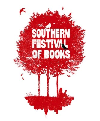 Southern Festival of Books: A Celebration of the Written Word
