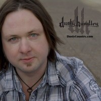 Live Music with Dusty Hundley