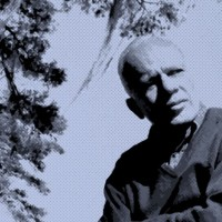 Walker Percy: Faith, Philosophy and Fiction (A Visual and Textual Exhibit)