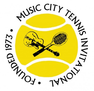42nd Annual Music City Tennis Invitational 2015 presented by Jackson National Life Insurance Company