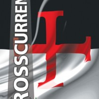 Book Launch Event for Crosscurrents