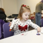 Creative Zone: Holiday Paper Craft Fun with Hatch ...