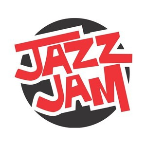jazz-jam-red-blk