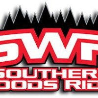 Southern Woods Rider Fall Trail Ride