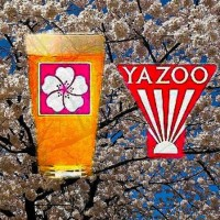 Blossoms and Brews