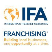 Navigating Your Course in the Changing World of Franchise HR | International Franchise Association's Franchise Business Network