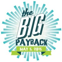 Card Night at the Matthew Walker Health Center | The Big Payback