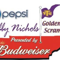 The Pepsi Bobby Nichols Golden Eagle Scramble Presented by Budweiser