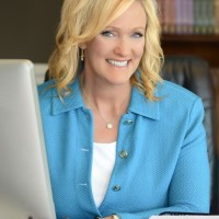Book Signing with #1 New York Times bestselling author, Karen Kingsbury