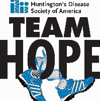 Team Hope Walk, Young Folks Talent Show & Family Festival
