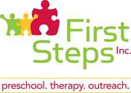 First Steps Happy Giving Hour | The Big Payback