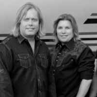 Carnton Summer Concert Series | 7 Bridges Band: The Ultimate EAGLES Experience