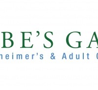 Abe's Garden: Evidence-Based and Person-Centered: What's Unique About Abe's Garden
