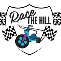 Race the Hill: Pedal with a Purpose